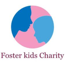 127-foster-kids-charity