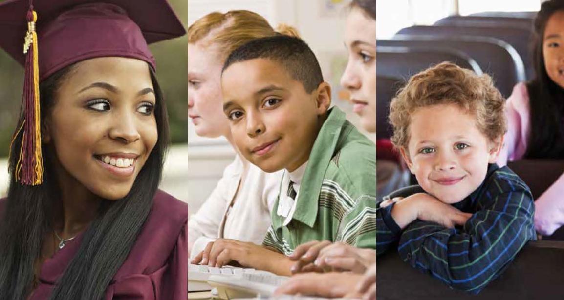 fostercarestudentsuccess2